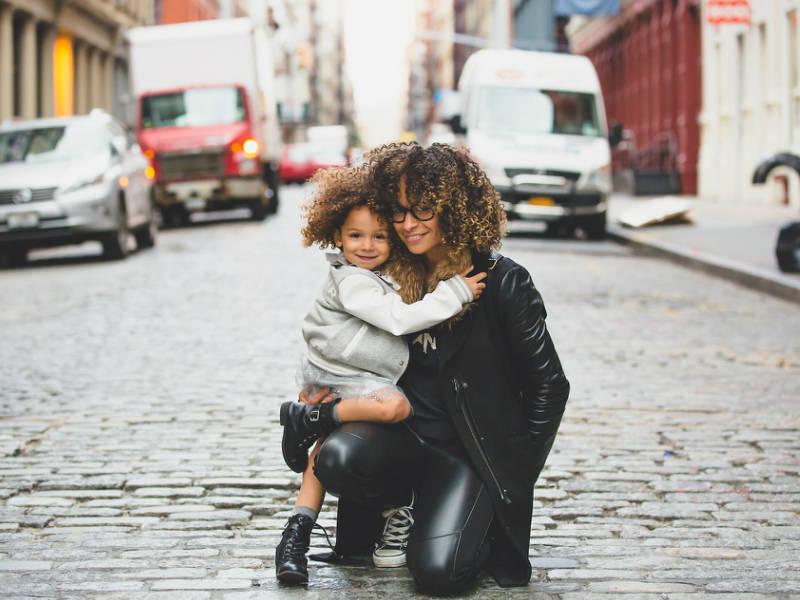 Garde des enfants, garde alternée, avocat, divorce, Strasbourg