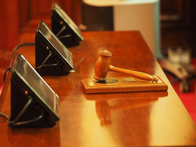 Jugement, juge aux affaires familiales, jaf